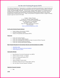 College Resume Objectives Samples Of Resume Objectives Best Of Essay Spm Speech Top School 23