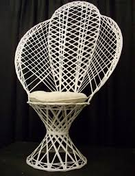 large size of distinguished chair plus wicker fanback chair cushion maryland wedding chair chair al