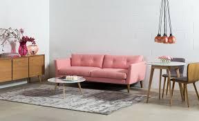 modern furniture living room color. Simple Furniture Inside Modern Furniture Living Room Color O