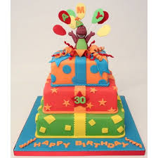 How To Get A Birthday Cake On Sims 4 Best Of 34 Best 3d Birthday