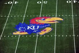 Kansas Football 2013 Opening Day Depth Chart Rock Chalk Talk