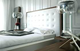 single bed designs latest furniture design single bedroom medium size designer modern single bedroom furniture design single bed designs