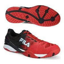 fila tennis shoes. fila cage delirium men\u0027s tennis shoes i
