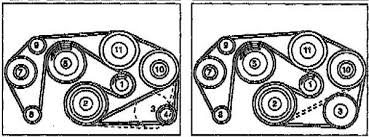 mercedes benz e timing chain diagram questions answers 11 17 2011 11 25 04 pm jpg