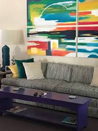 Whimsy furniture Living Room Make Your Own Coffee Table The New York Times Furniture Create Whimsy