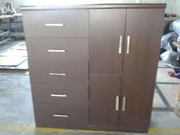 cabinet drawer from malaysia for philippines find 2nd hand used cabinet drawer from