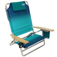 13101 rio big kahuna beach chair ocean