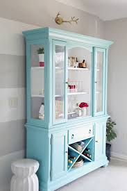 dining room hutch. Host Thanksgiving This Year, And Now I Am Counting The Days Because New Piece Of Furniture Is Perfect Addition To Our Party {and Dining Room}. Room Hutch C