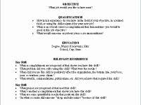 Build Free Resumes Resume Builder Free Beautiful How To Write First