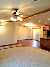 Paint Type For Living Room Paint Bathroom Ceiling Same Color As Walls Fabulous Paint Color