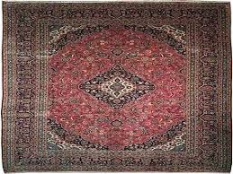 best clearance area rugs carpets feet for outdoor rug 11x14 traditional
