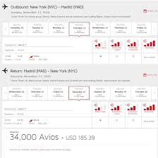 Avios Chart 2018 5 Fun Ways To Redeem Iberia Avios 10xtravel