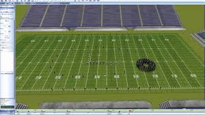 Marching Band Drill Design Software Free Download Sokolpapers