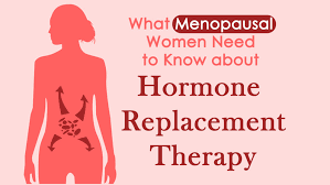 Image result for hormone therapy,