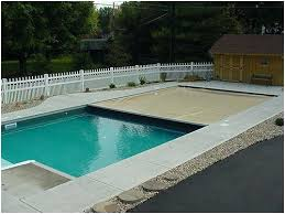 above ground pool covers you can walk on. Contemporary Walk Top Mount Hard Pool Covers Canada Auto Automatic Swimming Above Ground  Outdoor You Can Walk On In Above Ground Pool Covers You Can Walk On M