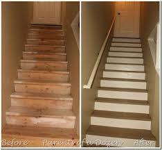 basement stairwell lighting. Basement Stairway Lighting Ideas Stair Pictures Stairwell
