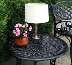 outdoor table lamps for patio large size of lamp post outdoor wall lighting solar table lamps outdoor table lamps