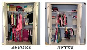 Attractive Closet Systems Home Depot Closetmaid Closet Organizer