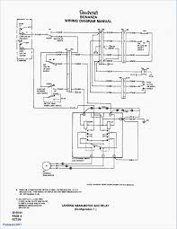 Fisher wiring diagram fisher joystick wiring diagram free wiring