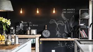 Black Magnetic Memo Board Kitchen Where To Find Chalkboards Metal Notice Board Magnetic 56