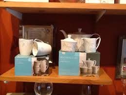Small Picture Annas attic Irish gift shop Home Facebook