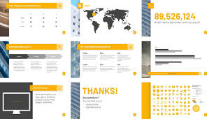Powerpoint Templates Online Free Free Powerpoint Templates Online Template Shopping Ppt