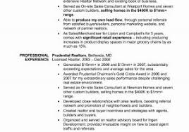 Amazon Resume Sample Best Of Employment Resume Template Takenosumi