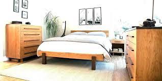 American Signature Furniture Bedroom Sets Pecan Storage Bed Signatur ...