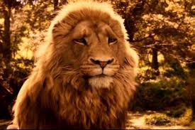 the lion the witch and the wardrobe aslan narnia the lion the witch and the wardrobe aslan