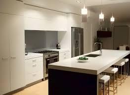 designer kitchens auckland. view gallery designer kitchens auckland n