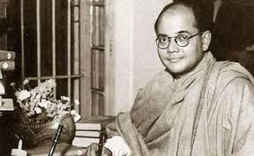 Subhas Chandra Bose Birth Chart Netaji Subhas Chandra Bose Birth Anniversary All You Need