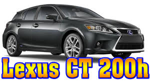2018 lexus ct200h f sport. perfect sport 2018 lexus ct 200h2018 ct200h redesign2018 review2018  hybrid inside f sport
