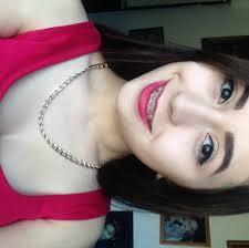 Ashley Barajas - Address, Phone Number, Public Records   Radaris