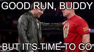 WWE Raw Review (In Memes) 9/23/14 | Nerd Rating via Relatably.com