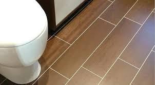 bathroom floor tile design patterns. Tiles Design Patterns Charming Bathroom Floor Tile Furniture For Bathrooms Amazing Flooring R