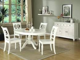 small white kitchen tables white kitchen table white kitchen table images table decoration ideas kitchen marvelous