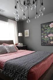 view in gallery edison bedroom chandelier