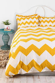 full size of bedspread essential home piece complete set ashford bedspreads not comforters spin prod