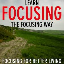Learn Focusing - The Focusing Way