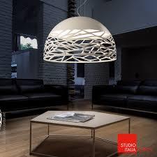 studio italia lighting. Studio Italia Lighting U