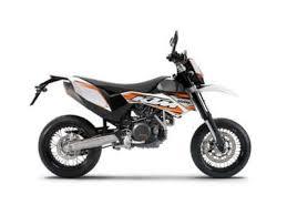 ktm supermoto 450 smc for sale price list in the philippines
