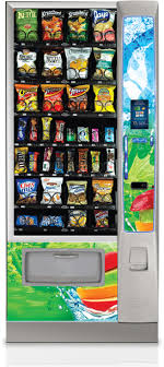 Vending Machine Services Near Me Custom Vending Machines Water Filtration Service Micro Markets And Office