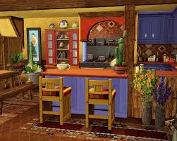 Best 25+ Mexican style kitchens ideas on Pinterest | Tacos pastor