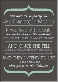 5 ways to amp up the fun factor of your wedding invitations Time In Wedding Invitation story time invite time lapse wedding invitation