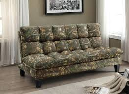 sectional sofa queen bed. Adjustable Sofa Bed Sectional Queen