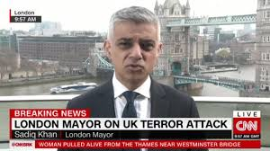 Image result for Terror london