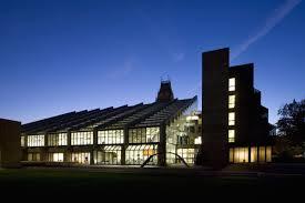 Harvard School Of Design Harvard Graduate School Of Design Selects Architects For