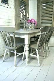 grey dining table set modern grey dining table weathered grey dining table home design alluring weathered grey dining table