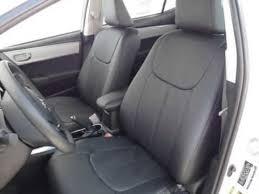 toyota corolla 2015 interior seats. clazzio car seat cover installation for toyota corolla 2014 model to up toyota corolla 2015 interior seats