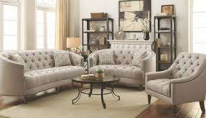 large size of brown reclining costco large apartment recliner grey white moder sets leather gray ideas